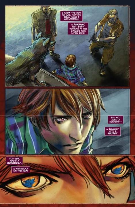 Patricia Briggs : Les comic books - Page 3 Prv6454_pg4