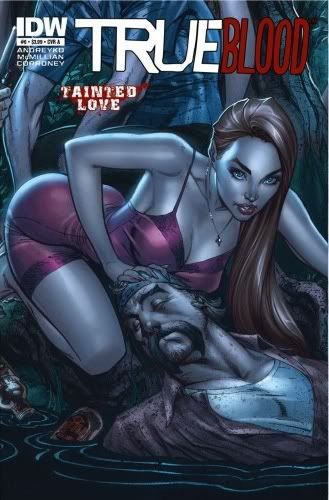 True Blood - Le comics - Page 3 Trueblood2