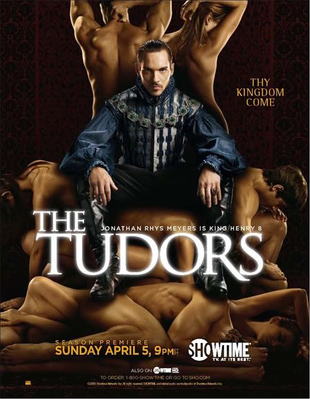 The Tudors - Page 2 Tudors_s3_poster