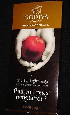 Révélation - Twilight - Tome 4 Twilight_godiva_bar