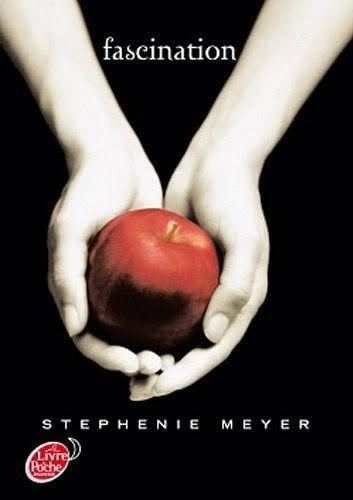 Fascination - Twilight - Tome 1 - Stephenie Meyer - Page 8 Twilightpoche