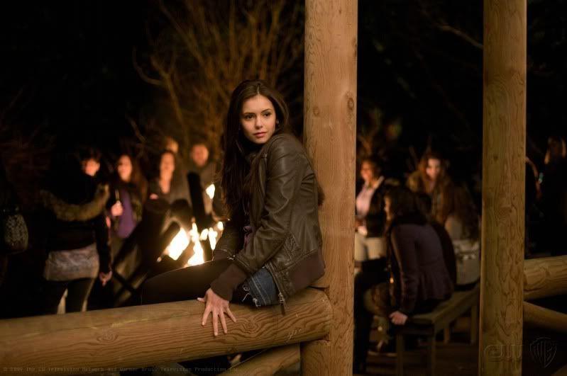 Vampire Diaries - Journal d'un vampire Vampire-diaries-promo-3