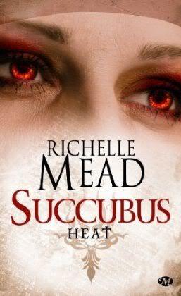 Succubus Heat - Tome 4 - VF - Page 3 Succubusheat