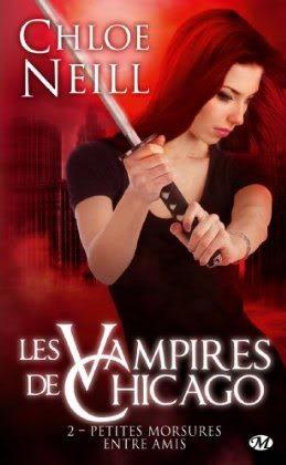 Les Vampires de Chicago (série) - Chloe Neill Vampirechicago2-1