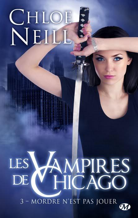 Les Vampires de Chicago (série) - Chloe Neill Vampirechicago3-1