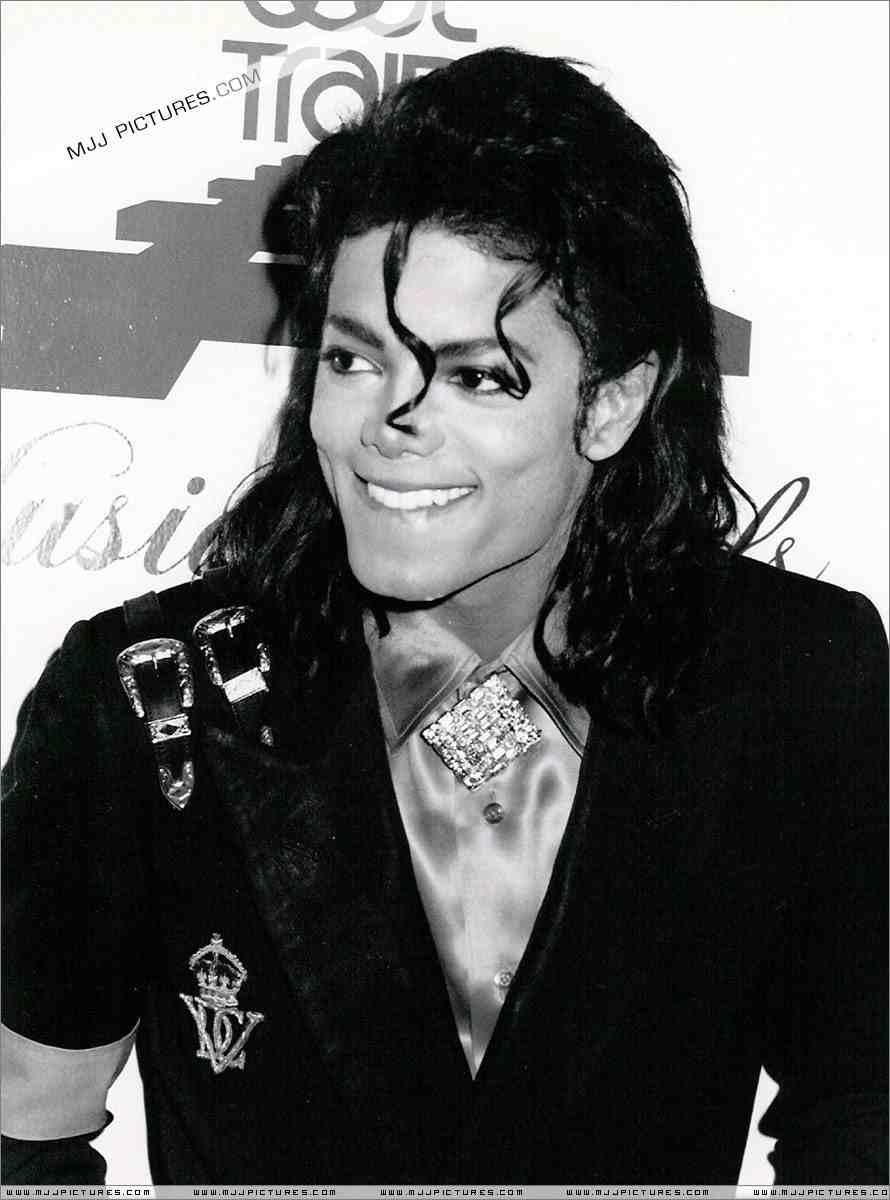 Майкл Джексон/ Michael Jackson Jackson