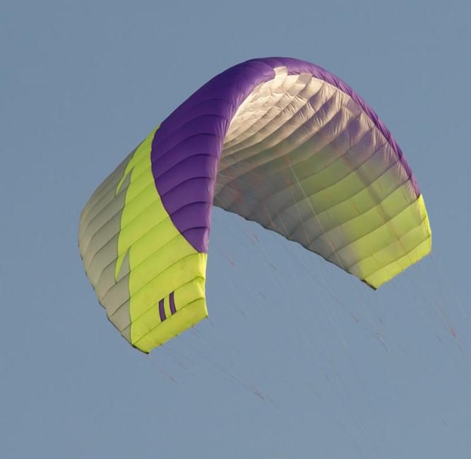 les ailes Paraavis (la gamme a caisson fermés) Paraavis-indy-ii