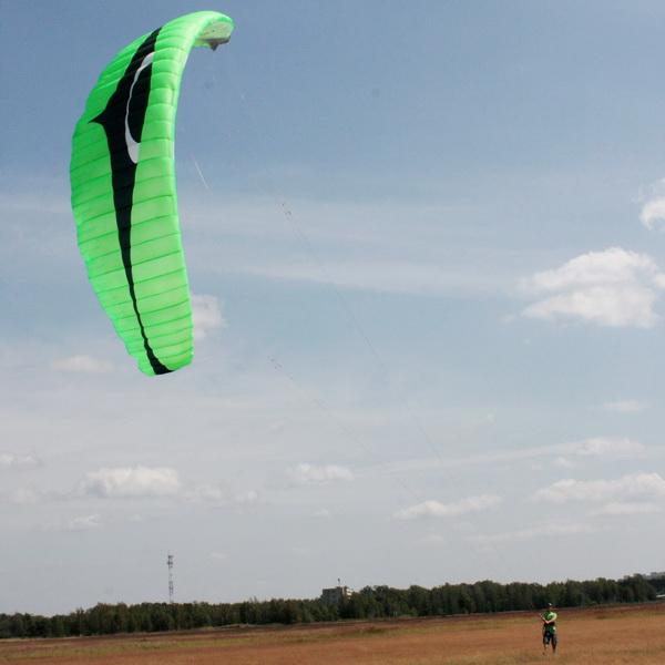les ailes Paraavis (la gamme a caisson fermés) Paraavis-xtazy-ii