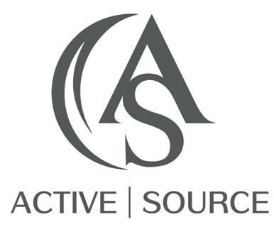 ACTIVE SOURCE——AS护肤拥抱好气色 9dea6a97d3a1a961
