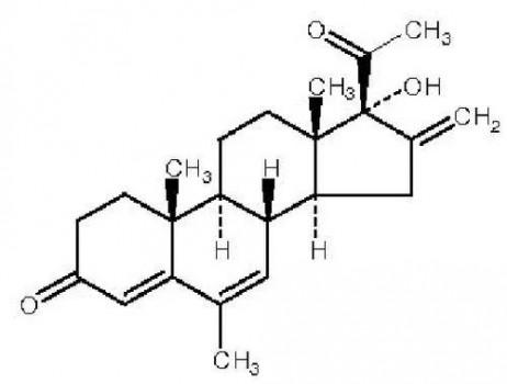 提高孕酮的自然疗法! Dbda6a0184c41232