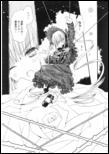 Opiniones del Manga de Rozen Maiden (Posibles spoilers) 294497_RozenMaiden_za_042_26