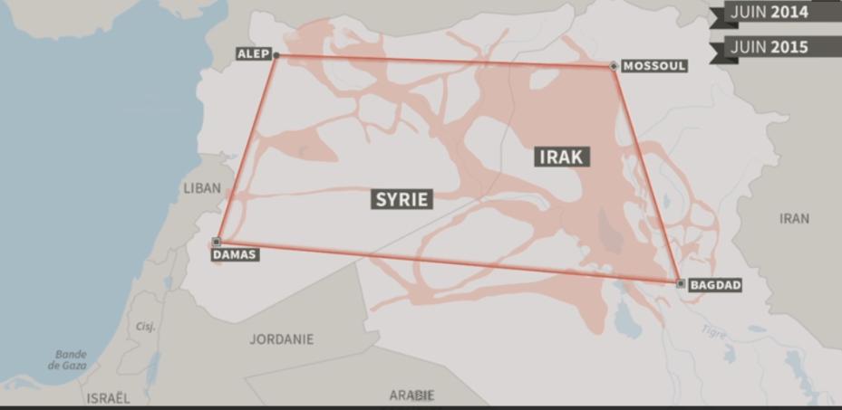 Mesures post-attentat du 13 novembre 2015 à Paris - Page 3 Cart-ei-2015
