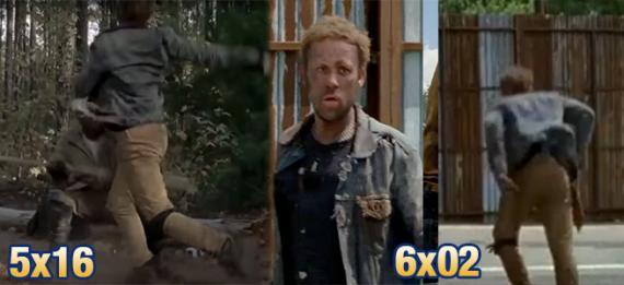 [Series] The Walking Dead - Página 5 41897_big