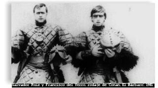 A Blog with loads of Conan 1982 Photos Nuevo-nombre-de-archivo_264