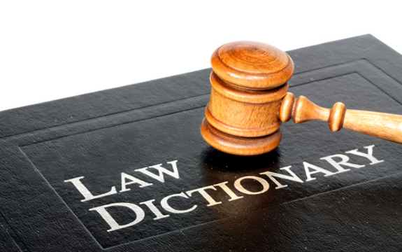 How to Avoid 'Mandatory' Vaccinations Through Exemption Lawdictionary1