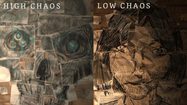 Por que jogar ➫ Dishonored Mural_contrast