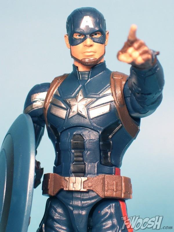 [Hasbro][Tópico Oficial] Marvel Legends | Infinite Series: Homem-Aranha & Capitão América Captain-America-12