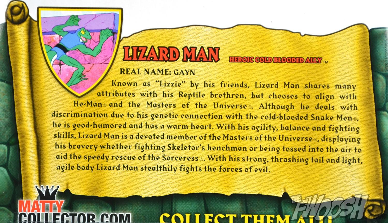 BIOS MOTUC EN ESPAÑOL - Análisis y Debates - Página 27 MOTUC-Lizard-Man-Preview-bio1