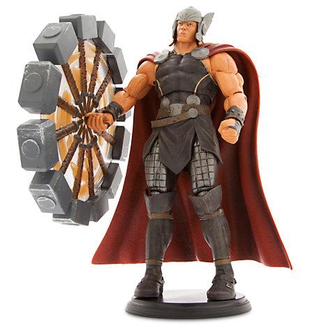 [Diamond Select][Tópico Oficial] Marvel Select: Hulkbuster - Página 24 Diamond-Marvel-Select-Thor