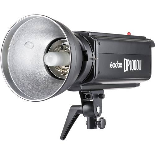 Đèn flash godox DP1000II Den-flash-studio-Godox-DP1000II-1