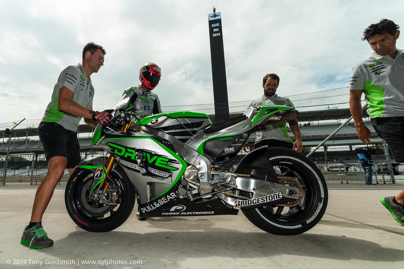[GP] Indi Friday-Indianapolis-MotoGP-Indianapolis-GP-Tony-Goldsmith-17