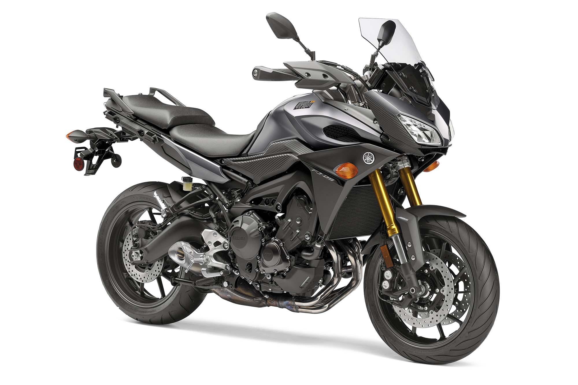 Qual será sua próxima Moto ? - Página 6 2015-Yamaha-FJ-09-MT-09-Tracer-04
