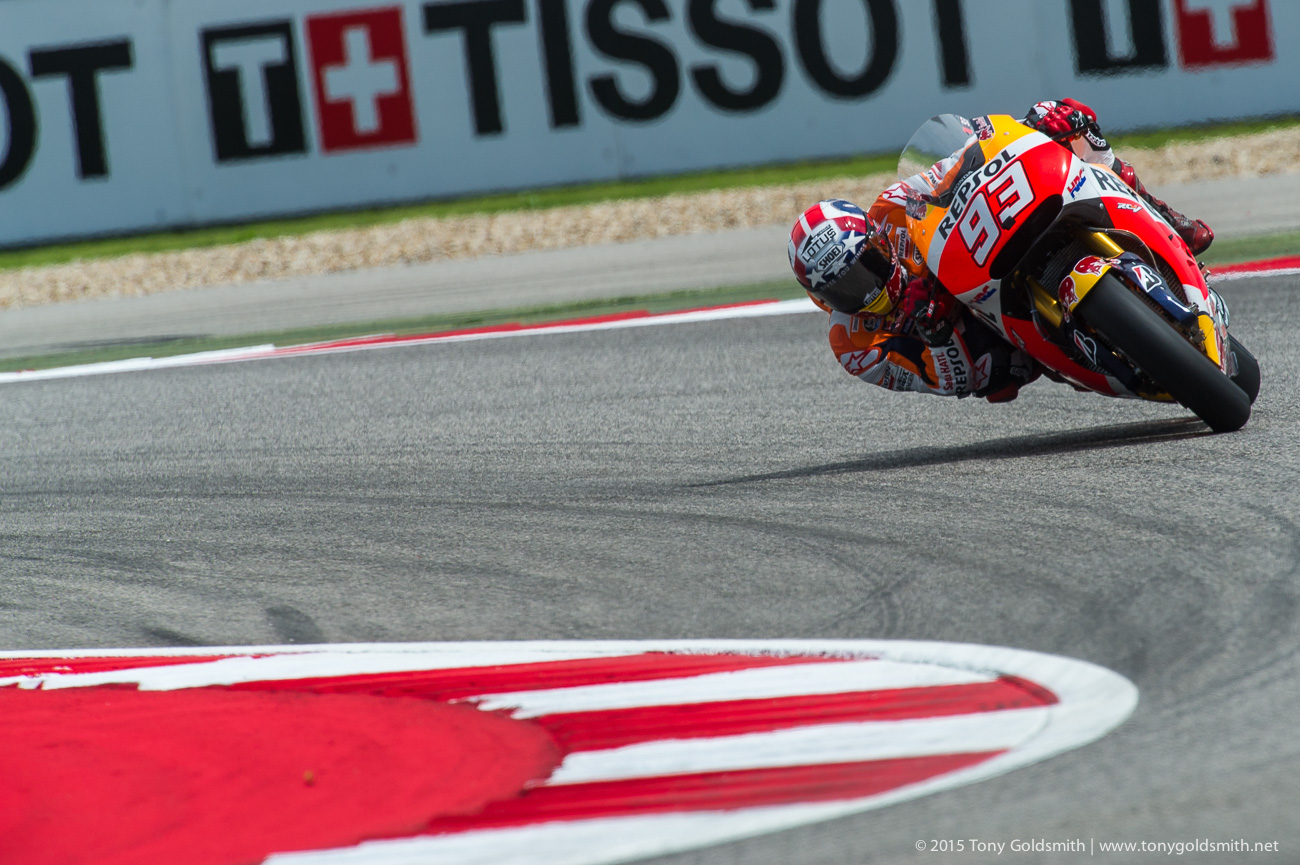 [GP] Austin Friday-COTA-MotoGP-Grand-Prix-of-of-the-Americas-Tony-Goldsmith-900