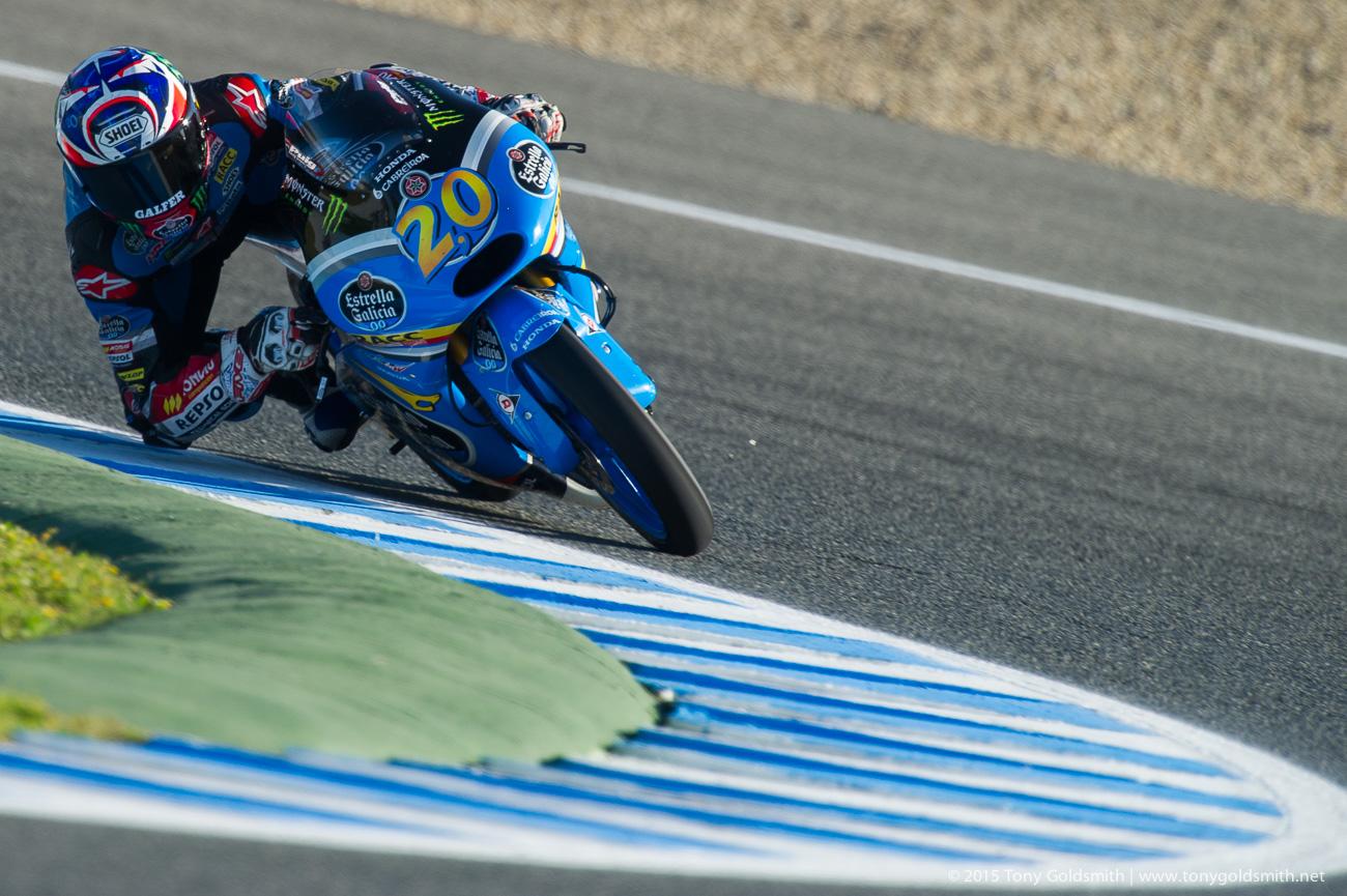 [GP] Jerez Friday-Jerez-MotoGP-Grand-Prix-of-of-Spain-Tony-Goldsmith-211