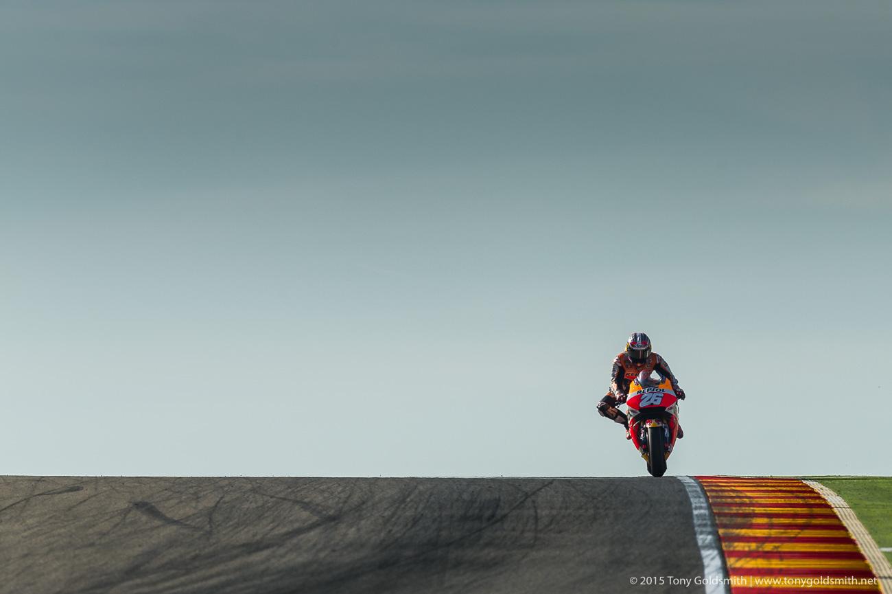 [GP] Aragon Saturday-Aragon-Grand-Prix-of-Aragon-MotoGP-2015-Tony-Goldsmith-995