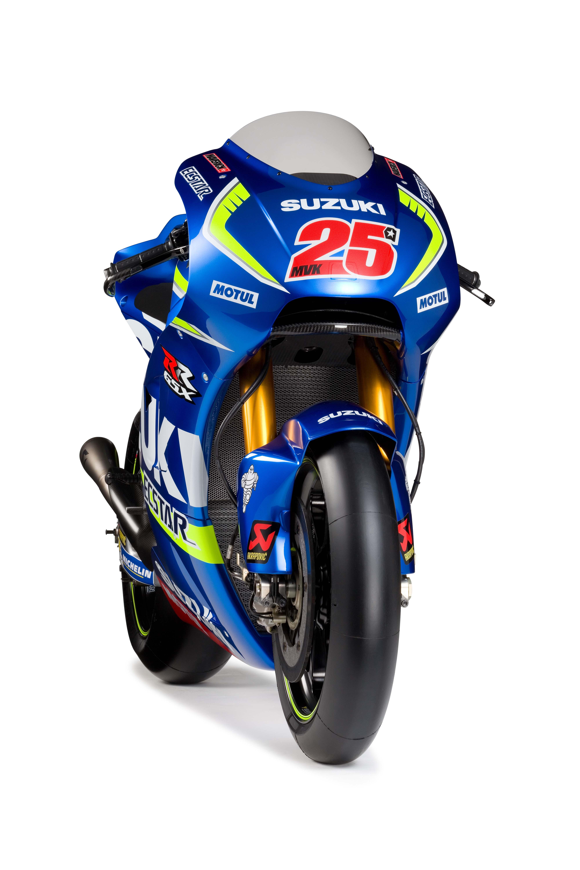 MotoGP 2016... - Page 6 2016-Suzuki-GSX-RR-03