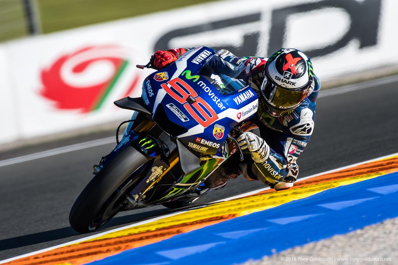 [GP] Valencia MotoGP-2016-Valencia-Rnd-18-Tony-Goldsmith-115