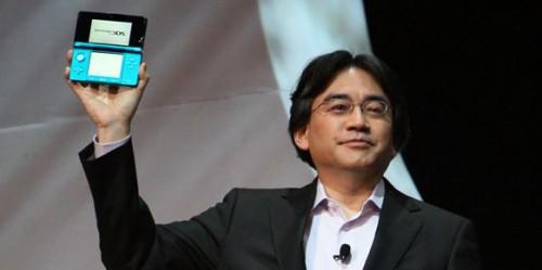 Satoru Iwata est mort !  Satoru-Iwata-nintendo-3DS-e1327830367825
