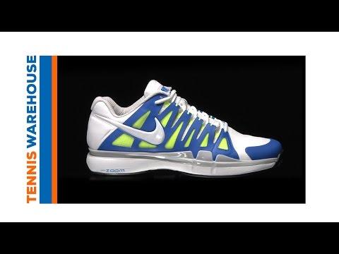 Scarpe Nike Vapor 9 Tour - Pagina 17 Hqdefault