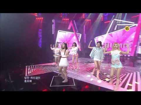 120520 SBS Inkigayo Hqdefault
