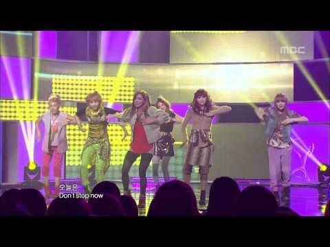 121201 MBC Music Core Hqdefault