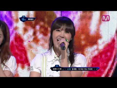 120802 Mnet M!Countdown Hqdefault
