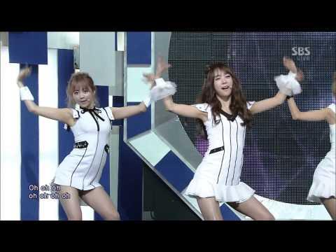 130217 SBS Inkigayo Hqdefault
