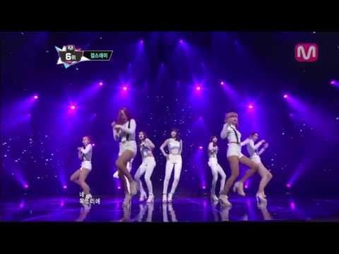 130411 Mnet M!Countdown Hqdefault