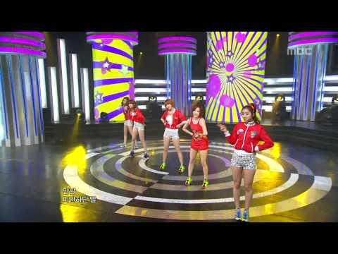 120526 MBC Music Core Hqdefault