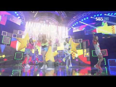 120617 SBS Inkigayo Hqdefault