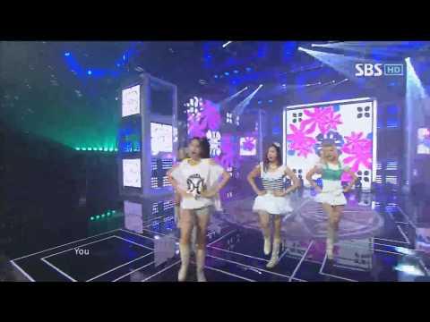 120527 SBS Inkigayo Hqdefault