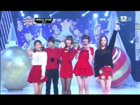 121220 Mnet M!Countdown Hqdefault