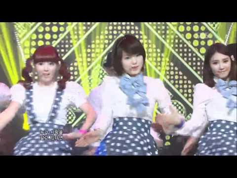 120401 SBS Inkigayo Hqdefault