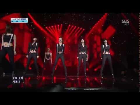 130407 SBS Inkigayo Hqdefault