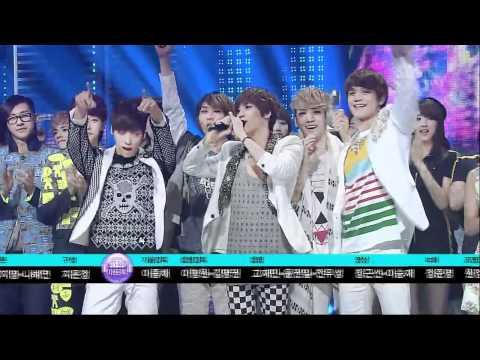 120408 SBS Inkigayo Hqdefault