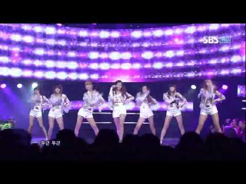 120819 SBS Inkigayo Hqdefault