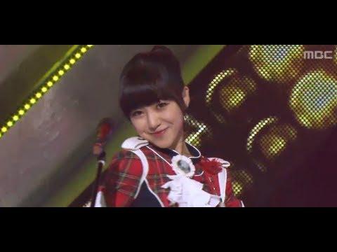 121110 MBC Music Core Hqdefault