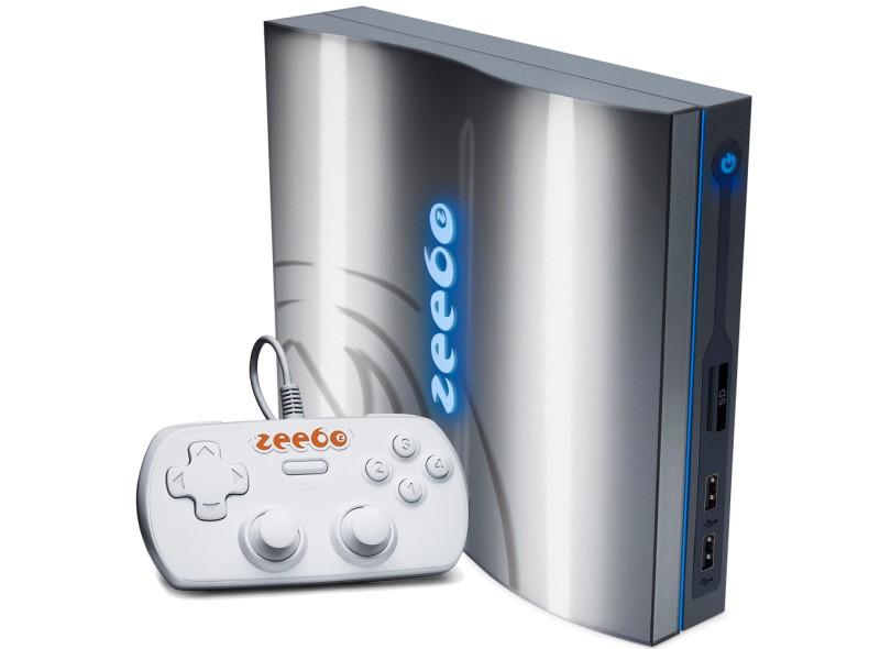 """Les consoles inconnues ou """"un peu"""" oubliées? :-( - Page 2 Console-zeebo-1-gb-tectoy-photo2106893-12-c-37"""