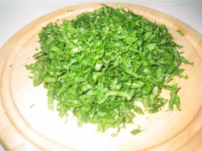 المطبخ الليبي IMG_0002