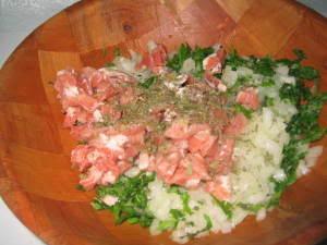 المطبخ الليبي IMG_0007